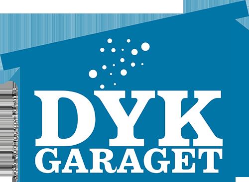 Dykgaraget_logo_bla_bakgrund_utb