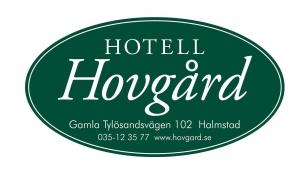 Hovgard