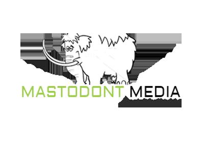 Mastodont Media - Reklambyrå i Halmstad